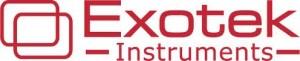 Exotek-LOGO-300x61