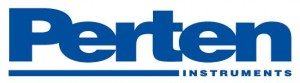 Perten-Instruments1-300x83