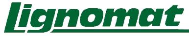 logo_lignomat