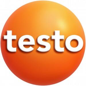 testo-logo_XL-300x300